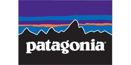 Patagonia/巴塔哥尼亚