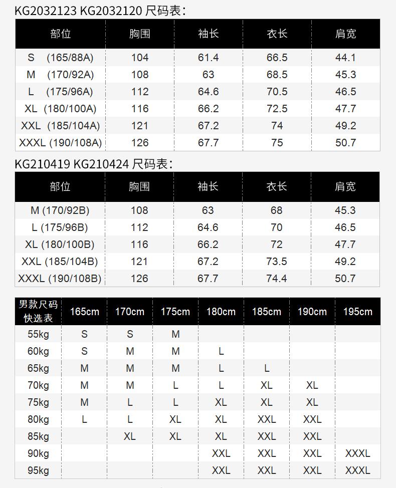 KG2032123 120 419 424-2-产品参数_02.jpg