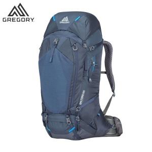 Gregory格里高利baltoro双肩背包男女大容量重装户外徒步登山背包