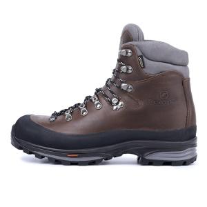 斯卡帕Scarpa Kinesis Pro男款GTX防水减震重装徒步鞋登山鞋