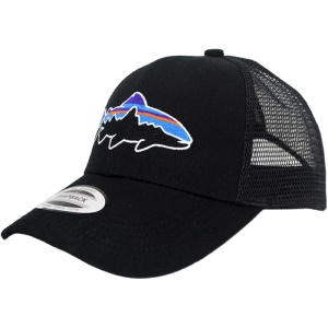 巴塔哥尼亚Patagonia Hat 男女款帽子