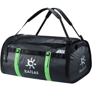 凯乐石防水袋驮包 大容量装备驼包